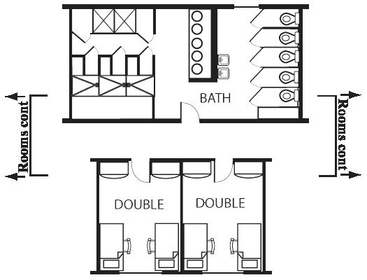 suit-oneroom-double