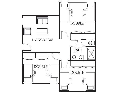 suit-threeroom-double
