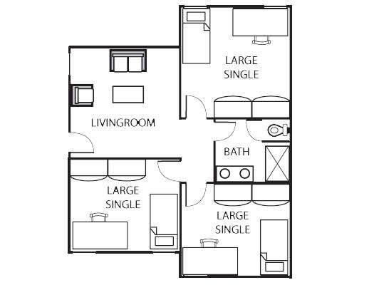 suit-threeroom-largesingle