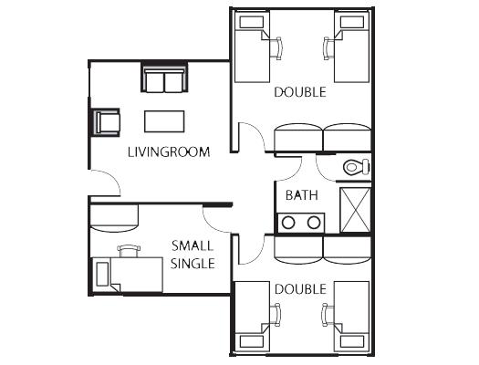 suit-threeroom-smallsingle