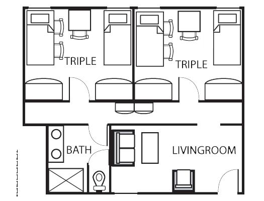 suit-tworoom-triple