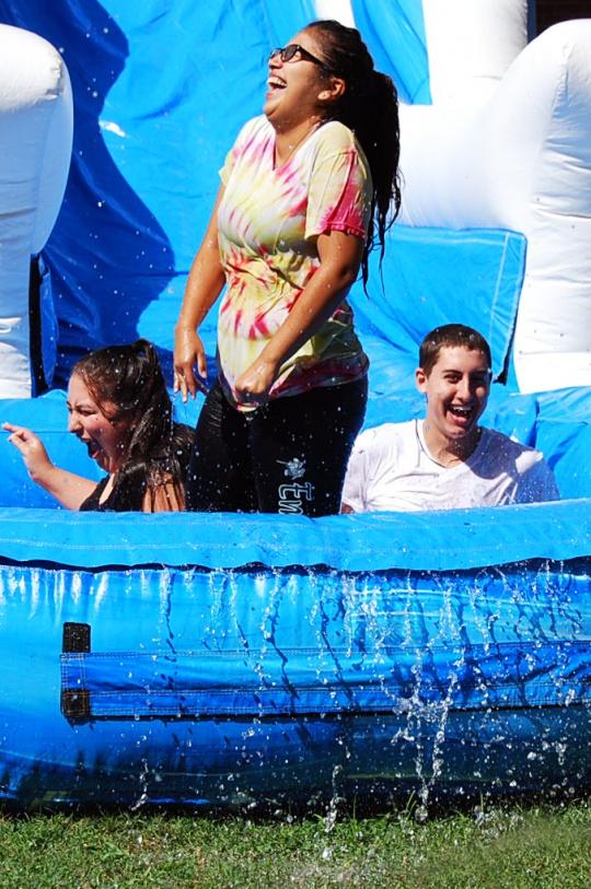 splash event 015b